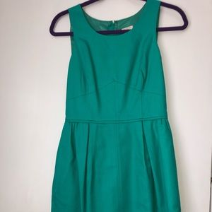 JCrew Factory dress